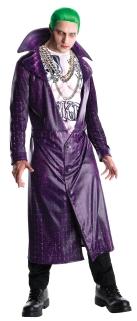820116 DLX Joker Adult PA