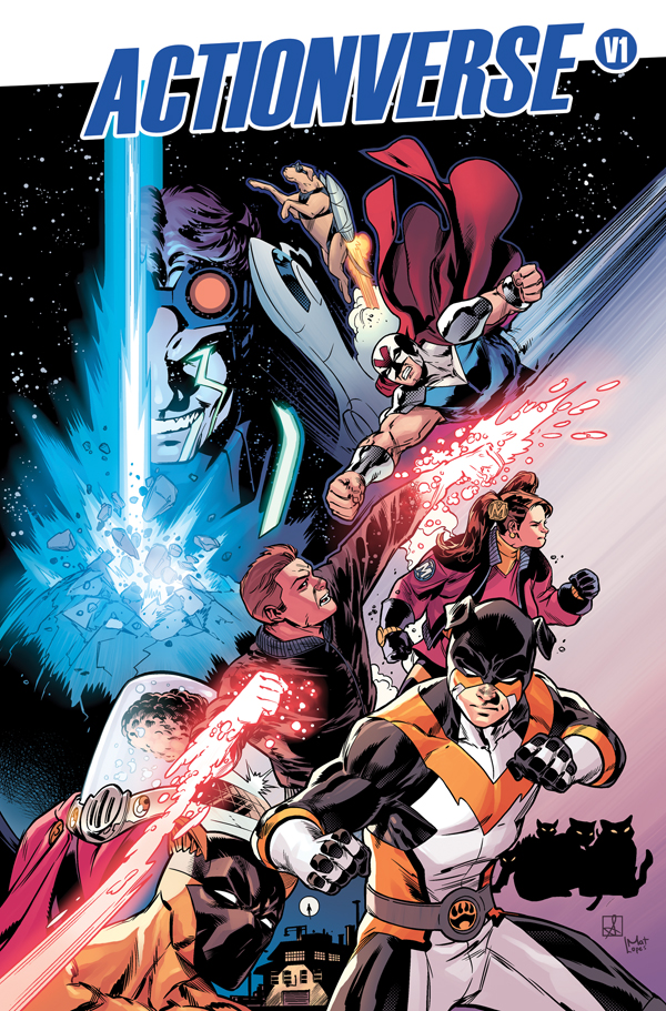 ACTIONVERSE_TPB_SOLICIT