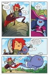 AdventureTime_053_PRESS-3