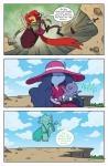 AdventureTime_053_PRESS-4