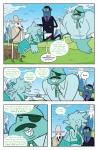 AdventureTime_053_PRESS-7
