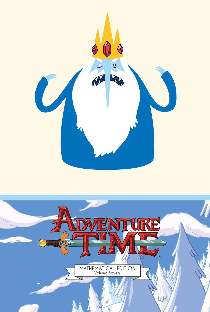 AdventureTime_v7_Math_Cover