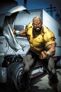 Amazing_Spider-Man_18_Keown_Defenders_Variant
