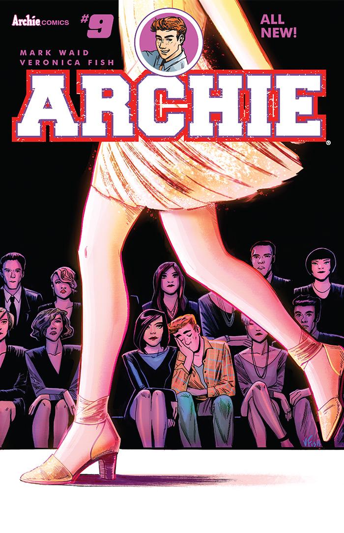 Archie2015_09-0