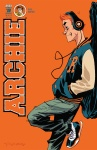 Archie2015_09-0V1