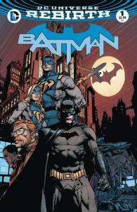 batman-1 2016