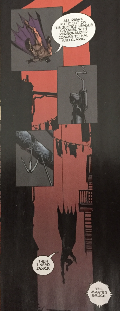 batman 1 scan 1