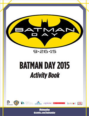 batmanday-activitybook_55d79e50357863.15801054