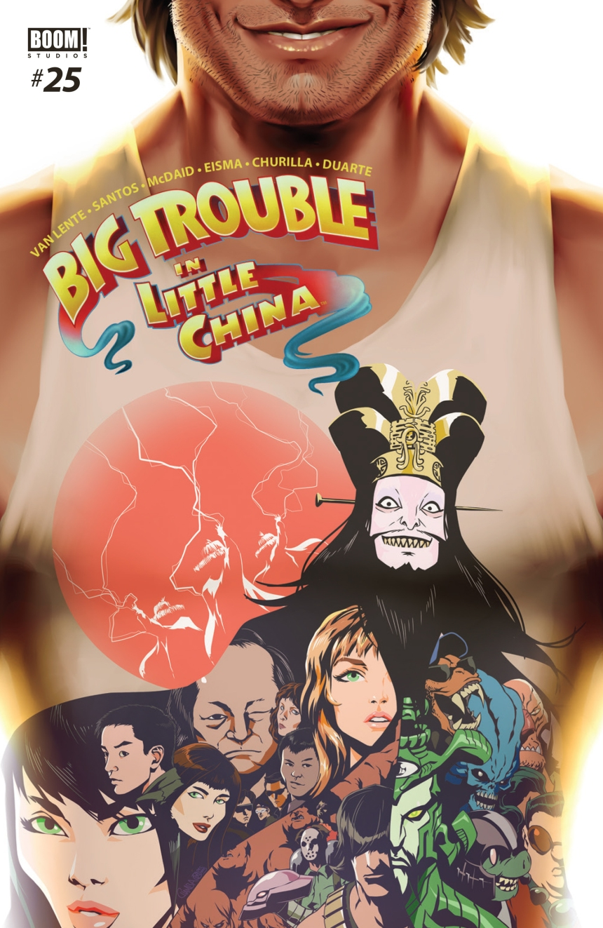 BigTroubleLittleChina_025_A_Main
