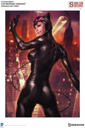 catwoman-comiccon-exclusive