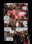 CRYPTOCRACY #1 4