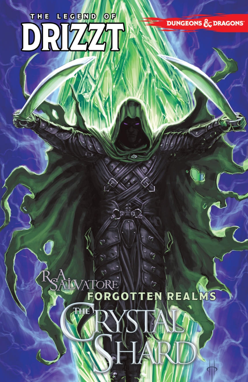 D&D_LegendOfDrizzt_v4-Cover
