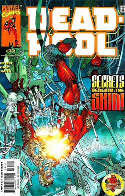 Deadpool_Vol_1_35