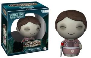 Dorbz BioShock 2