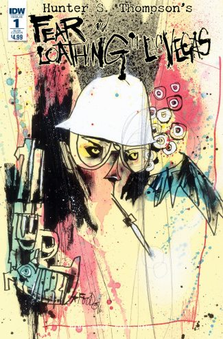 fear-and-loathing-l-v