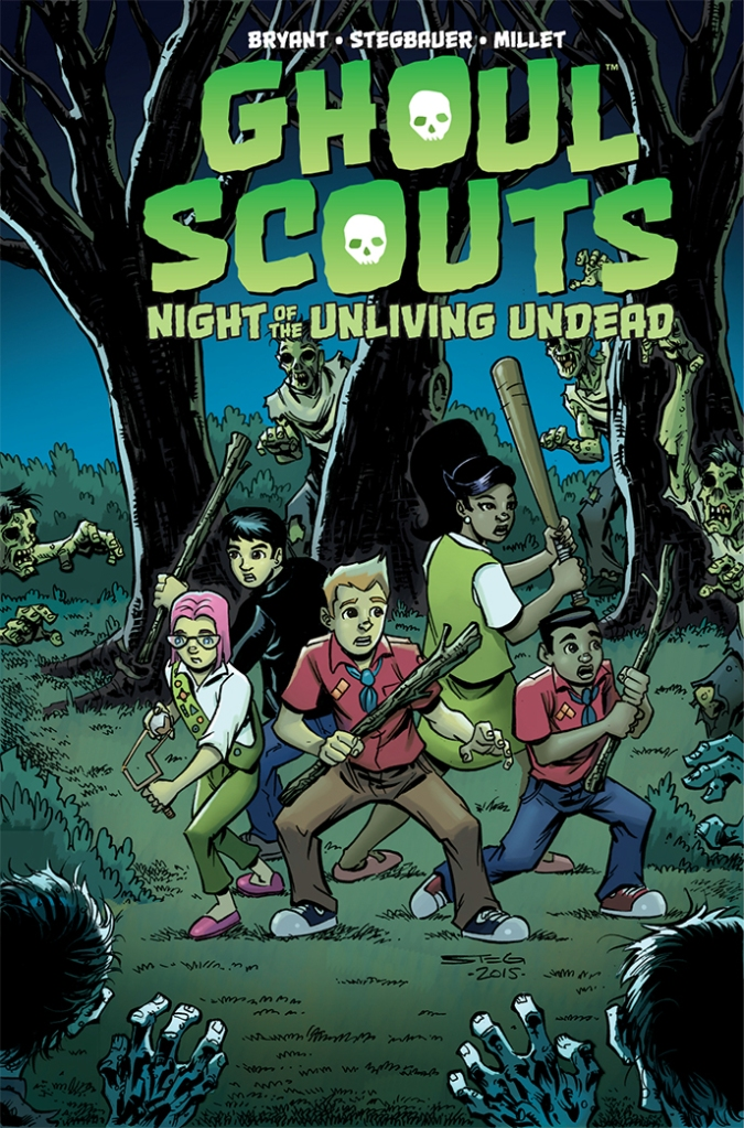 Ghoulscouts_01_digital-1