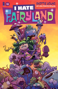 IHateFairyland_06-1