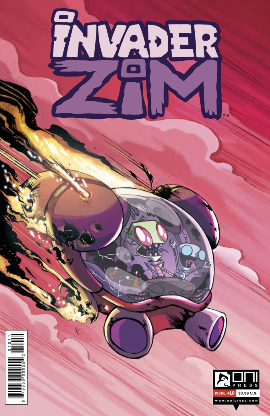 INVADERZIM-#10-MARKETING_Preview-1