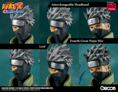 naruto shippuden Archives - Graphic Policy