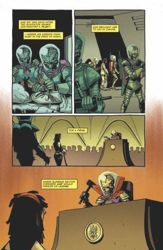 MarsAttacks_Occupation_4-pr_page7_image8