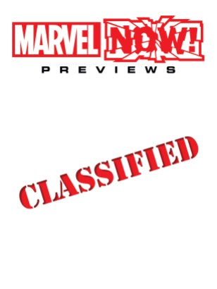 Marvel_NOW_Previews_Magazine