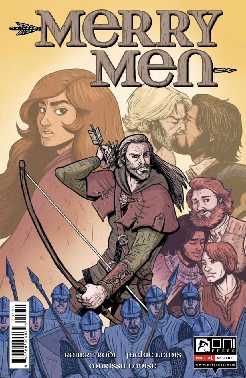 MERRYMEN-#1-MARKETING_Preview-1
