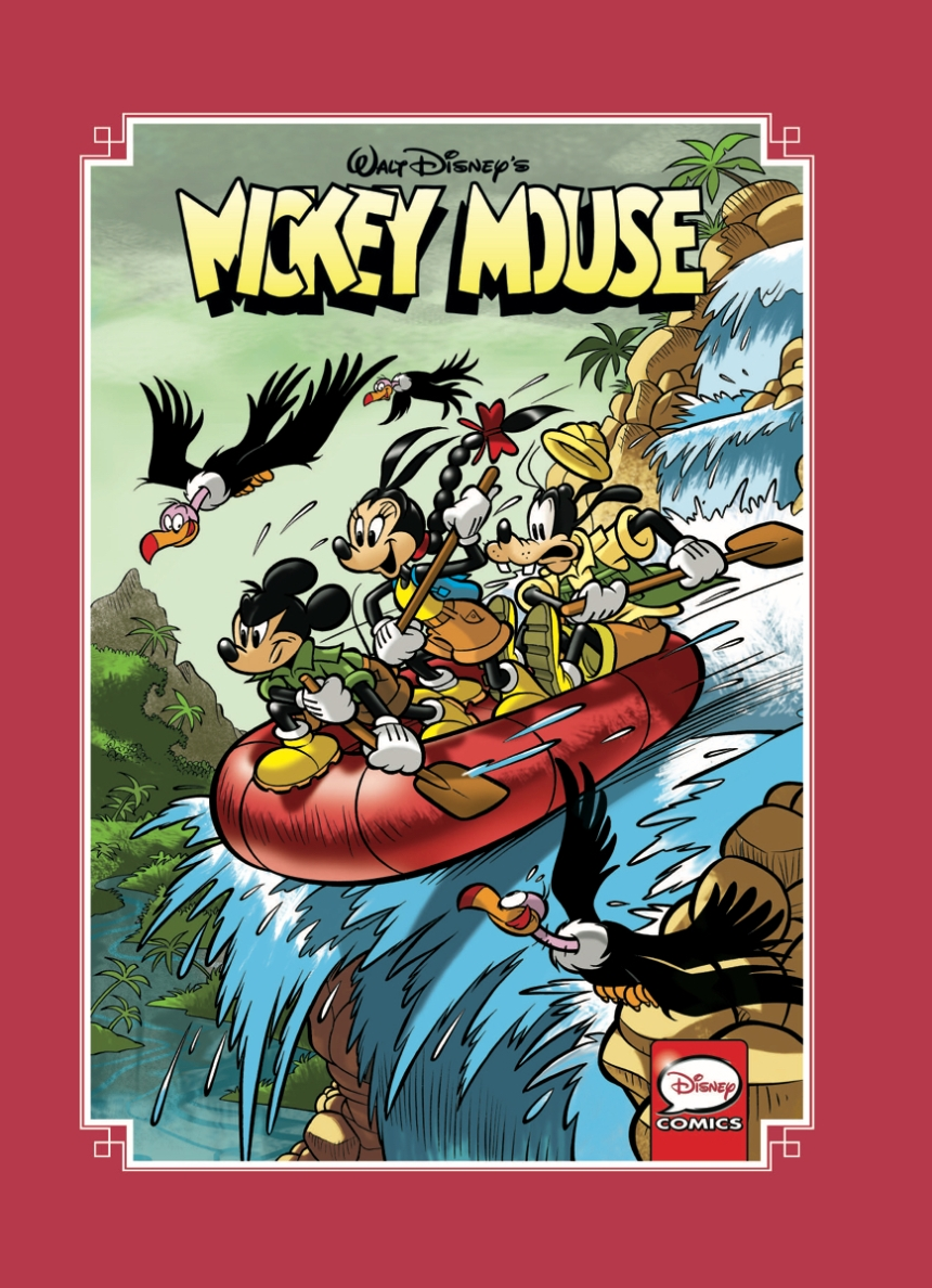 MickeyMouse_TimelessTales_v1-cvr
