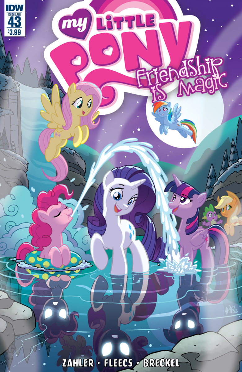 MLP_43-cover