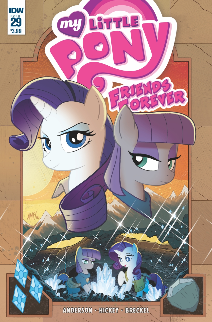 MLP_FF29-cover