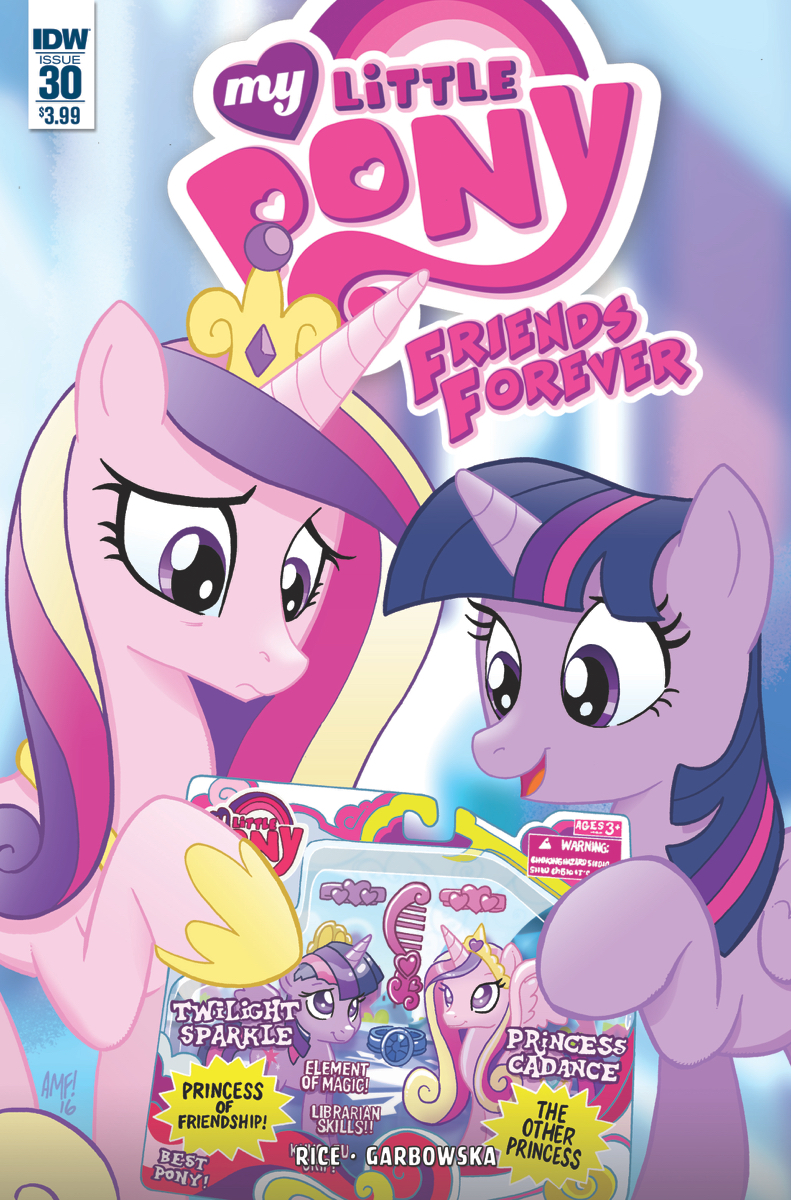 MLP_FF30-cover