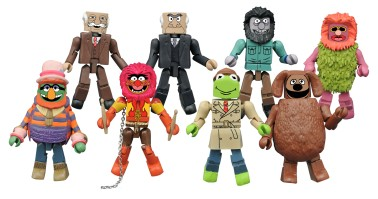 MuppetsSeries2Specialty