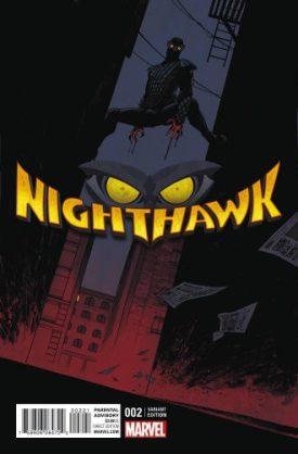 nighthawk2cover