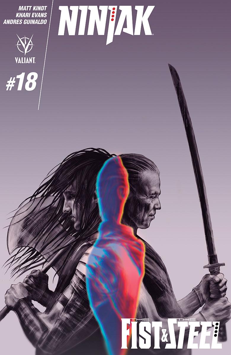 NINJAK_018_COVER-A_LATORRE