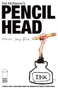 PencilHead_05-1