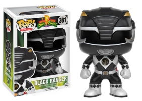 Pop! TV Power Rangers 2