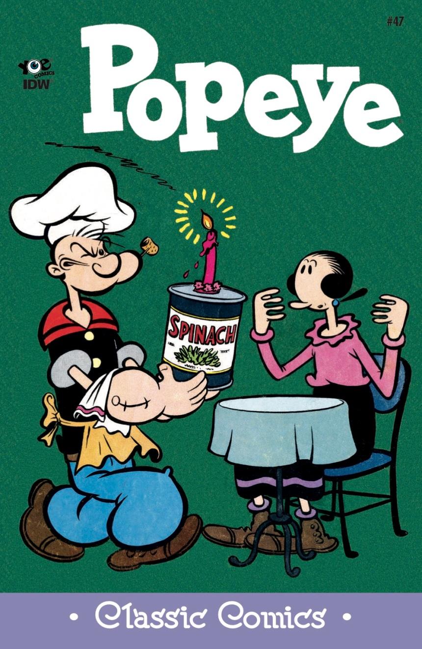 PopeyeClassics_47