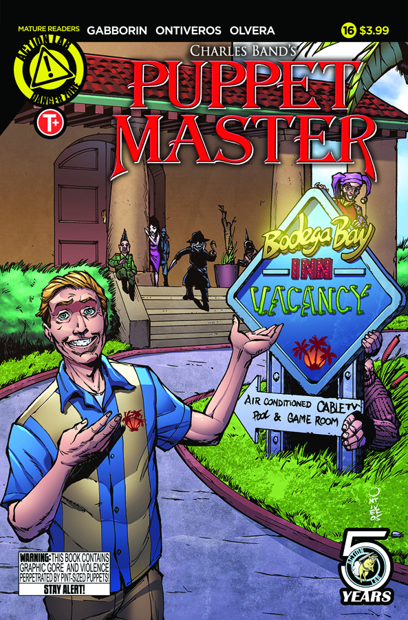 Puppet_Master_16_A_Standard LOW RGB Solicit