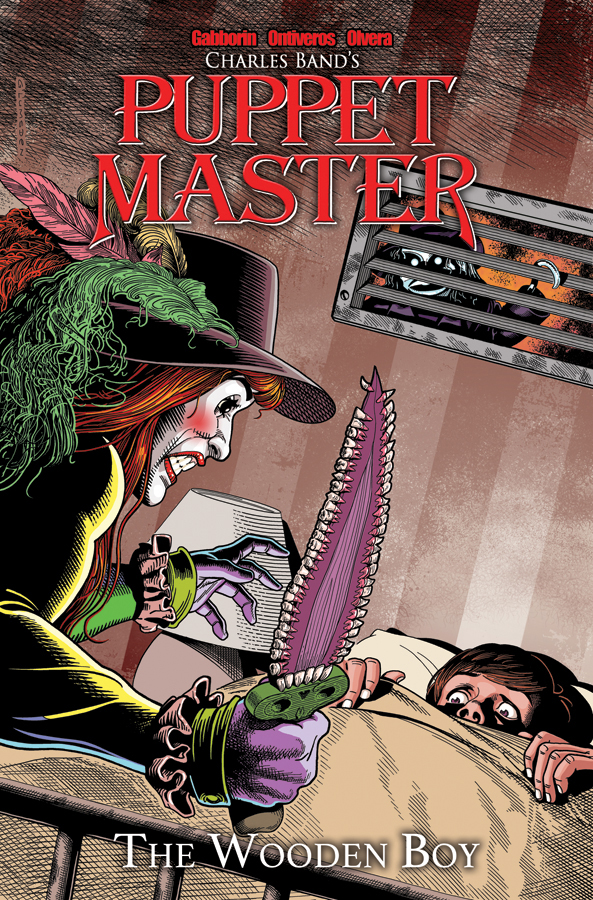 Puppet_Master_V3_TPB_FC A SOLICIT