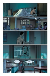 RoL NW Preview 3