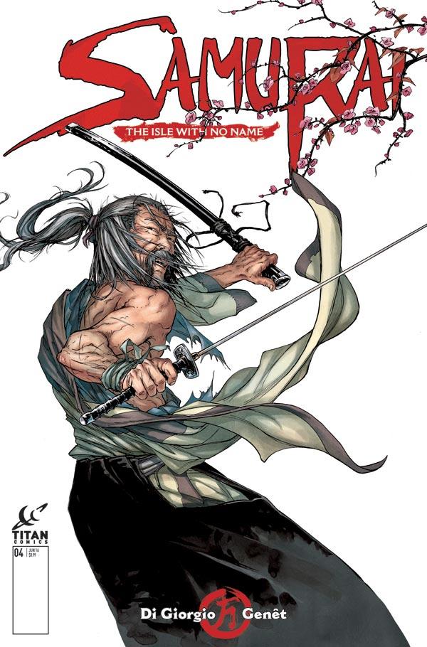 Samurai_4_Cover_A