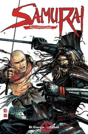 Samurai_BrothersInArms_1_Cover_A