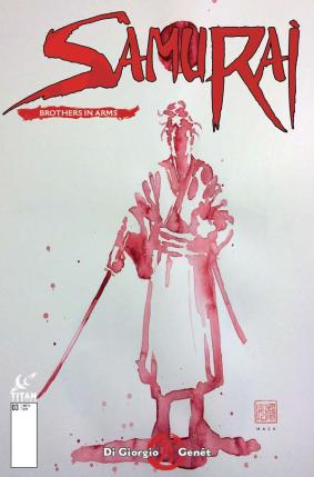 Samurai_BrothersInArms_1_Cover_B