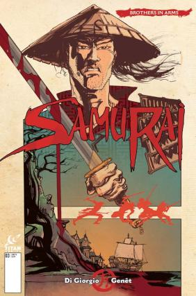 Samurai_BrothersInArms_1_Cover_C