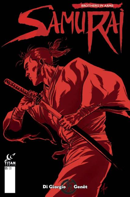 Samurai_BrothersInArms_1_Cover_E