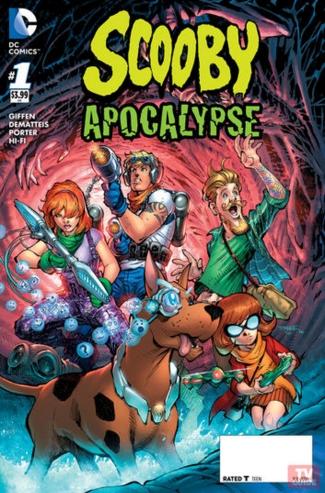 scooby-doo-apocalypse-25231-1