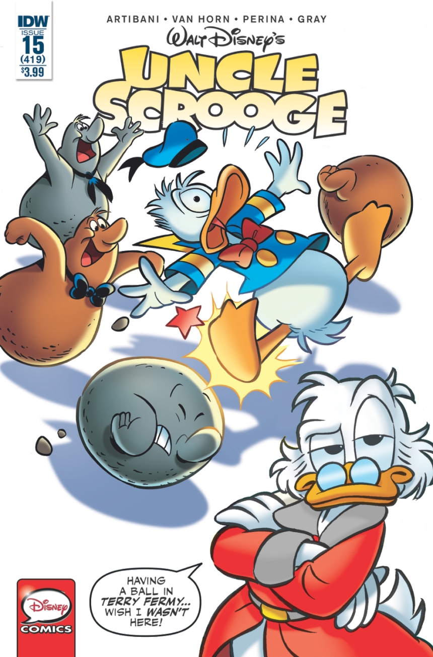 Scrooge15_cvrA