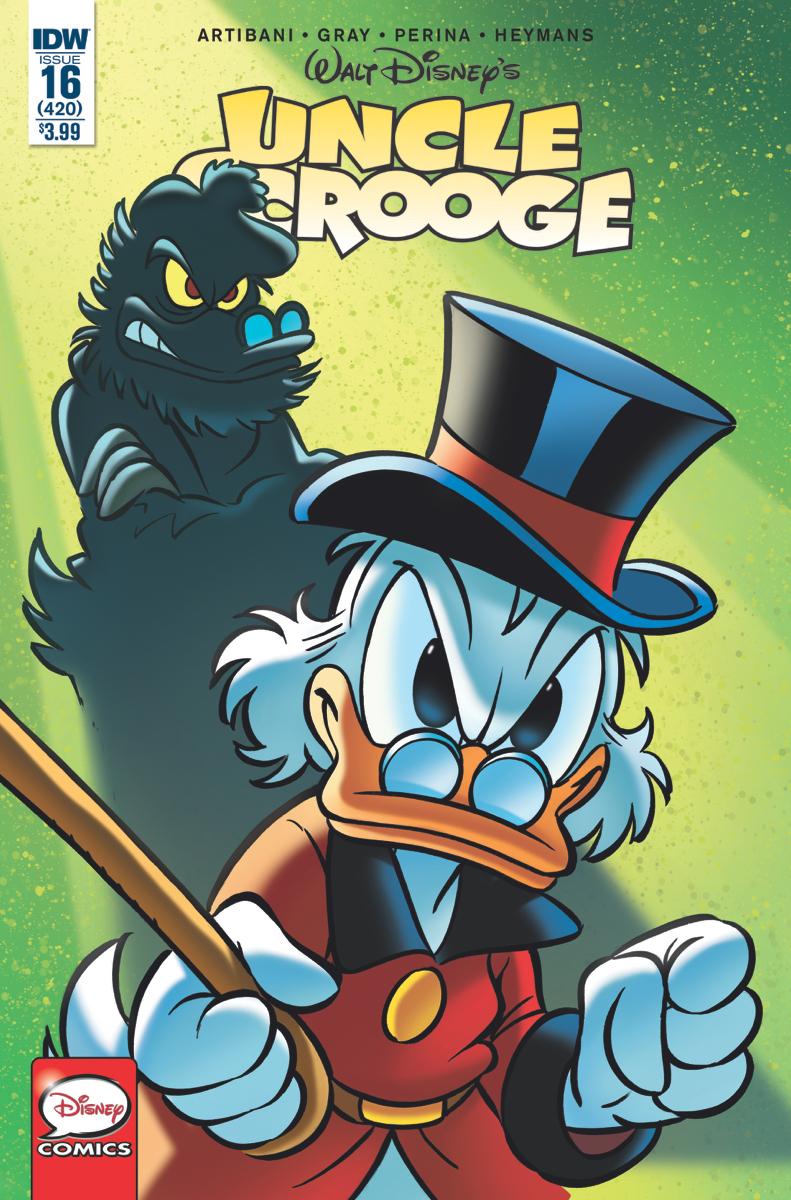 Scrooge16_cvr