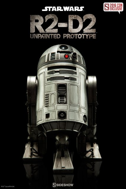 star-wars-r2-d2-unpainted-prototype-sixth-scale-21723-01