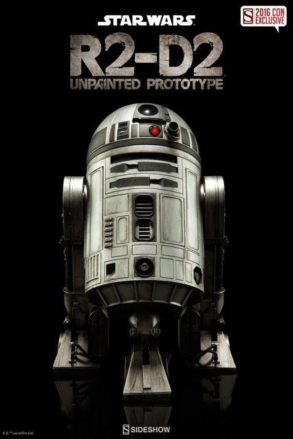 star-wars-r2-d2-unpainted-prototype-sixth-scale-21723-01