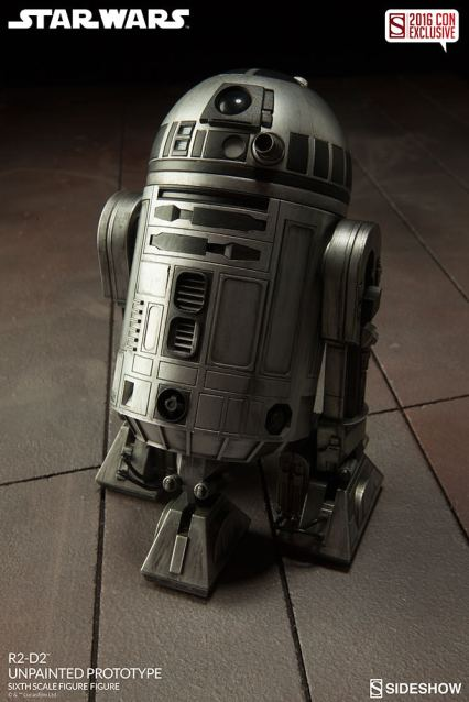 star-wars-r2-d2-unpainted-prototype-sixth-scale-21723-02